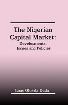 The Nigerian Capital Market