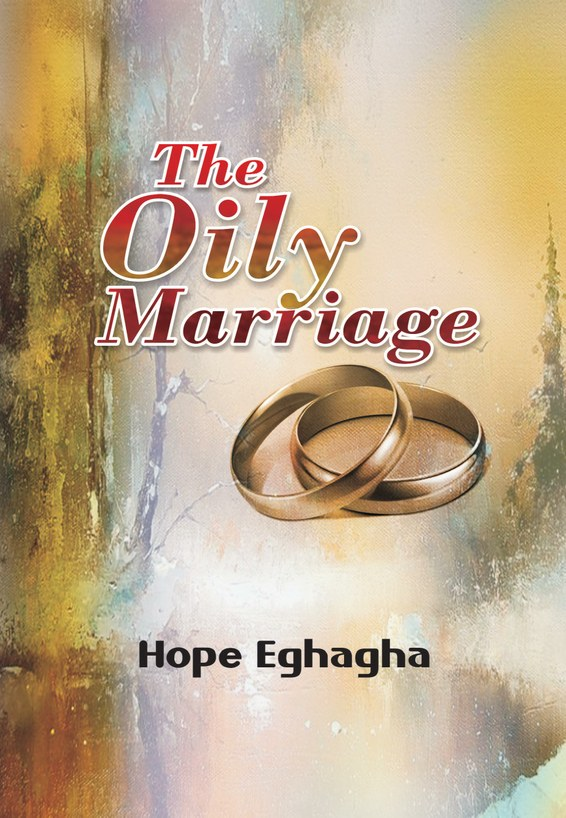 The Oily Marriage