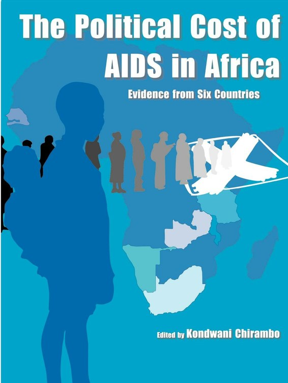 The Political Cost of AIDS in Africa