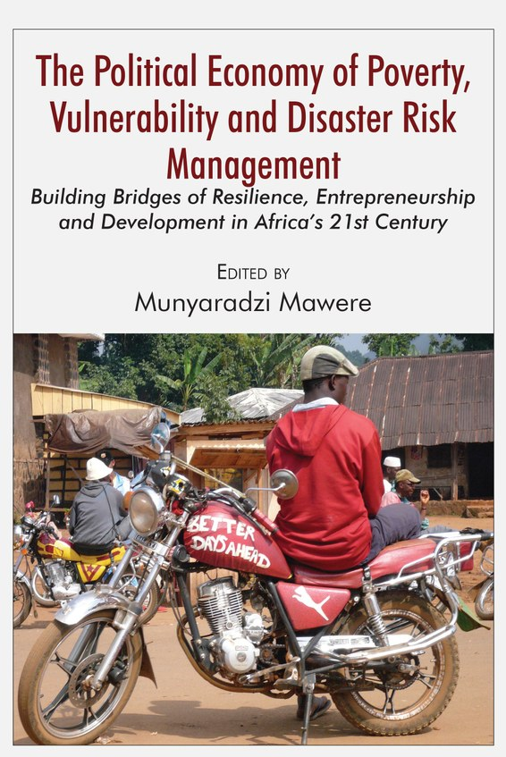 The Political Economy of Poverty, Vulnerability and Disaster Risk Management