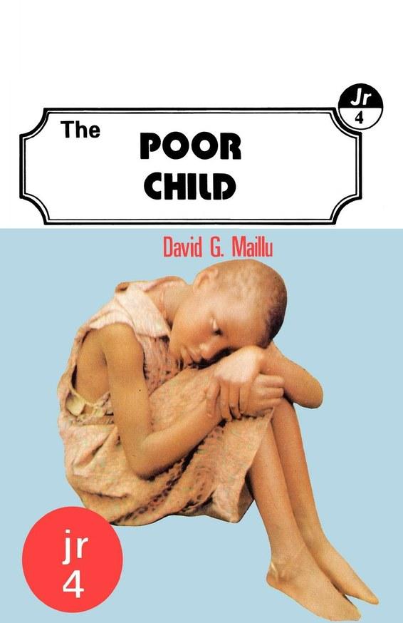 The Poor Child