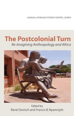 The Postcolonial Turn