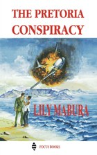 The Pretoria Conspiracy