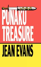 The Punaku Treasure