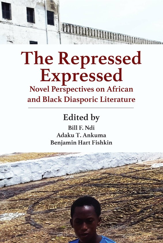 The Repressed Expressed