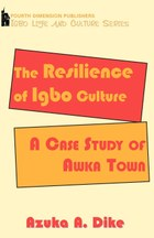 The Resilience of Igbo Culture