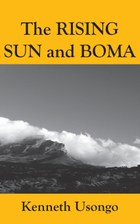 The Rising Sun and Boma