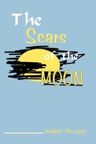 The Scars of the Moon