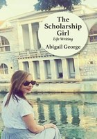 The Scholarship Girl