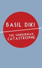 The Shirburnian Catastrophe