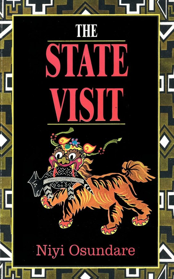 The State Visit
