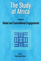 The Study of Africa Volume 2