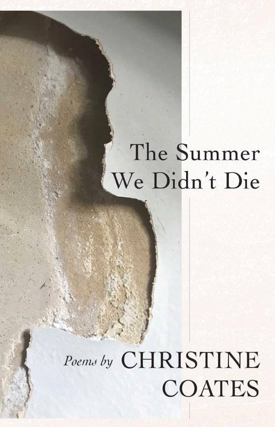 The Summer We Didn't Die