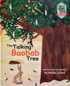The Talking Baobab Tree