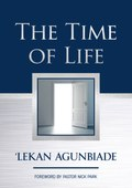 The Time of Life