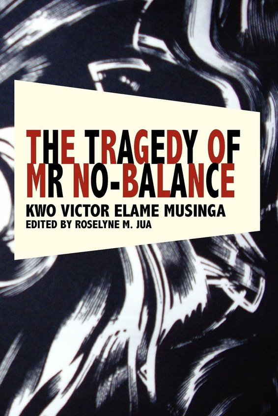 The Tragedy of Mr No Balance