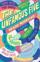The Unfamous Five