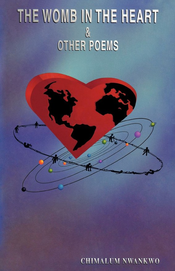 The Womb in the Heart & Other Poems