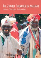 The Zionist Churches in Malawi