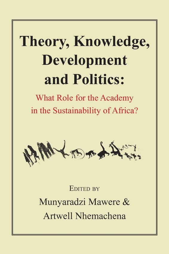 Theory, Knowledge, Development and Politics