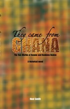 They Came from Ghana