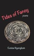 Tides of Fancy