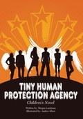 Tiny Human Protection Agency