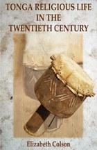 Tonga Religious Life in the Twentieth Century