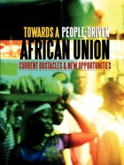 Towards a People-Driven African Union