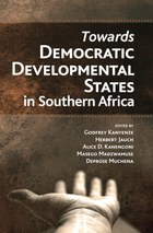 Towards Democratic Development States in Southern Africa