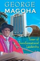 Tower of Transformational Leadership
