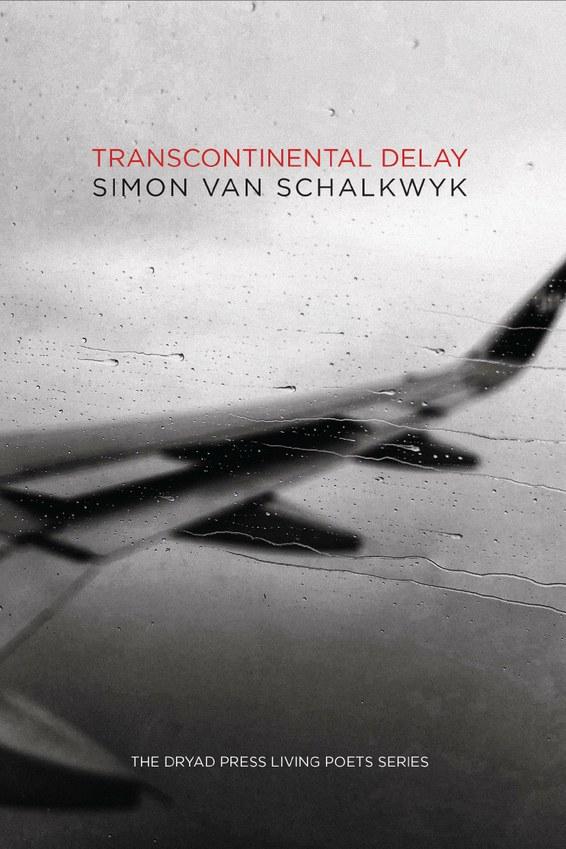 Transcontinental Delay