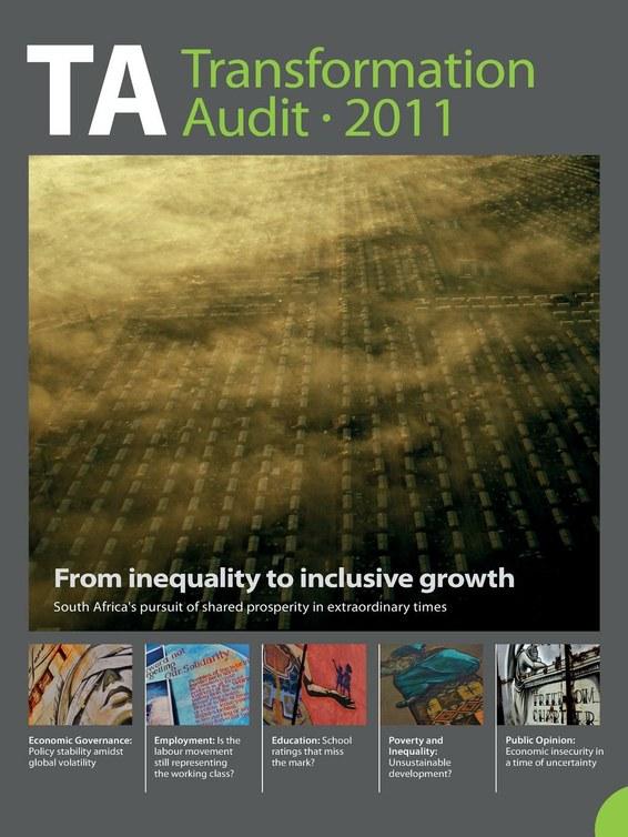 Transformation Audit 2011