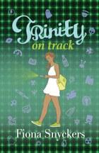 Trinity on Track