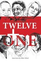 Twelve + one
