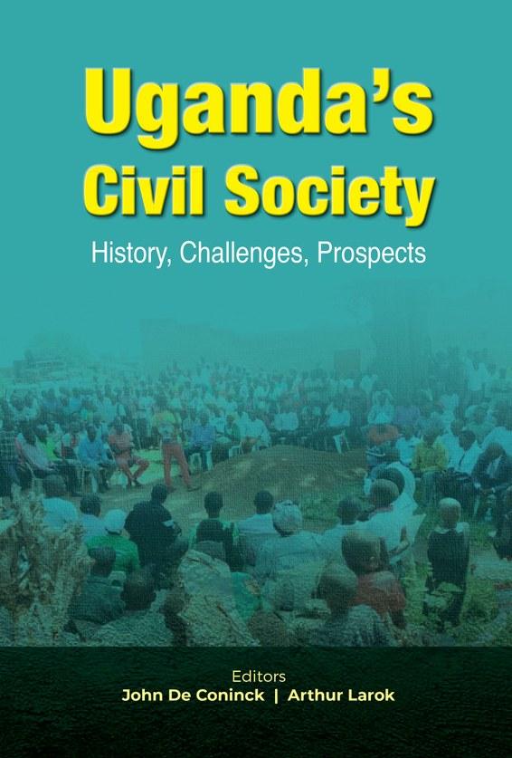 Uganda's Civil Society