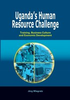 Uganda's Human Resource Challenge