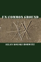 Un/Common Ground