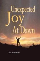 Unexpected Joy at Dawn