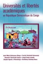 Universites et libertes academiques en Republique Democratique du Congo