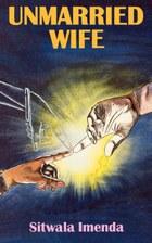 Unmarried Wife