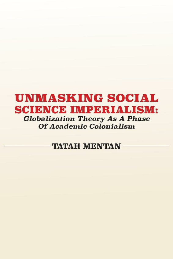 Unmasking Social Science Imperialism