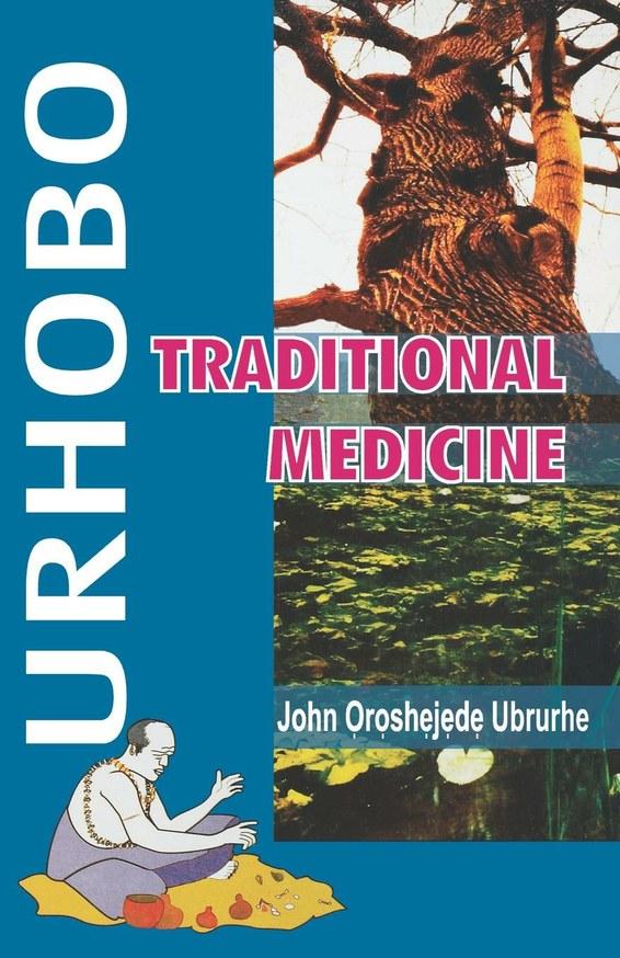 Urhobo Traditional Medicine