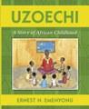 Uzoechi