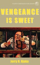 Vengeance is Sweet
