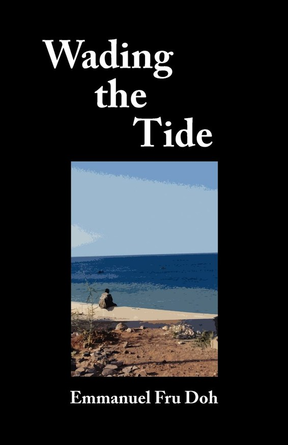 Wading the Tide