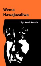 Wema Hawajazaliwa