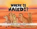 Where is Naledi?