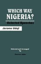 Which Way Nigeria?