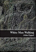 White Man Walking
